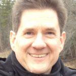 Profile picture of Peter K. Schutz, P.E.